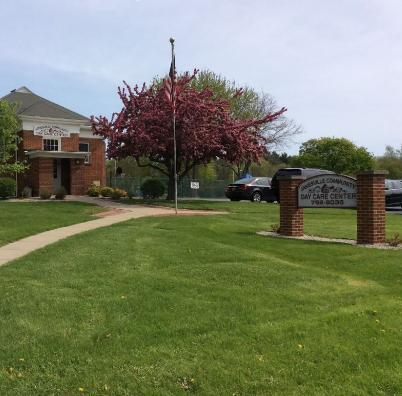 6. Janesville Community Day Care Center (Eastside)
